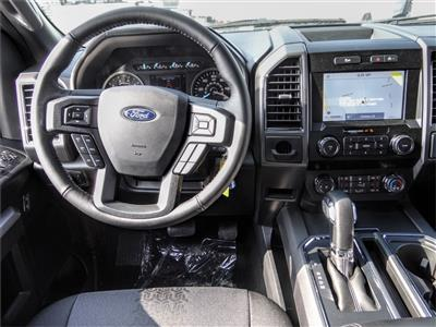 2020 F-150 SuperCrew Cab 4x2, Pickup #FL1010 - photo 4