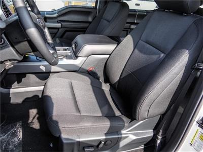 2020 F-150 SuperCrew Cab 4x2, Pickup #FL1010 - photo 5
