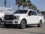 2020 F-150 SuperCrew Cab 4x2, Pickup #FL1010 - photo 1