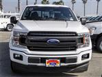2020 F-150 SuperCrew Cab 4x2, Pickup #FL1010 - photo 36