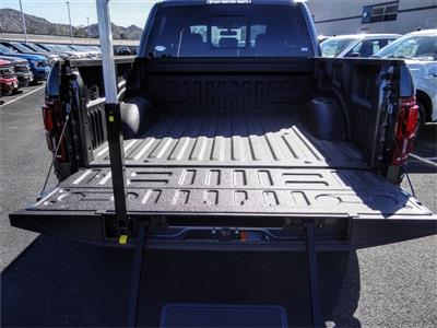 2020 F-150 SuperCrew Cab 4x4, Pickup #FL1109 - photo 36