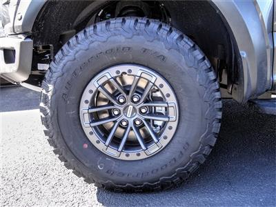 2020 F-150 SuperCrew Cab 4x4, Pickup #FL1109 - photo 38