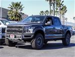 2020 F-150 SuperCrew Cab 4x4, Pickup #FL1109 - photo 1