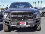 2020 F-150 SuperCrew Cab 4x4, Pickup #FL1109 - photo 39