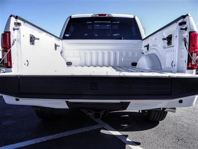 2020 F-150 SuperCrew Cab 4x2, Pickup #FL1110 - photo 29