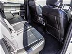 2020 F-150 SuperCrew Cab 4x2, Pickup #FL1110 - photo 26