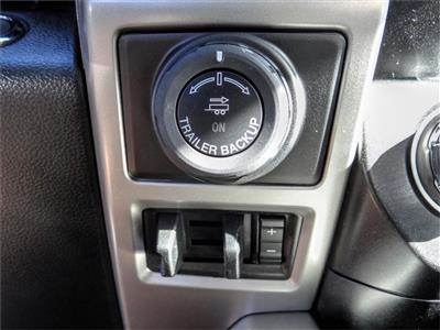 2020 F-150 SuperCrew Cab 4x4, Pickup #FL1141 - photo 18