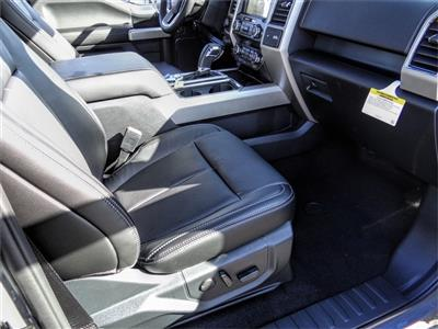 2020 F-150 SuperCrew Cab 4x4, Pickup #FL1141 - photo 30