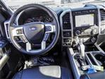 2020 F-150 SuperCrew Cab 4x4, Pickup #FL1141 - photo 4