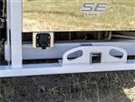 2020 Ford F-550 Crew Cab DRW 4x2, Scelzi WFB Stake Bed #FL1252 - photo 10