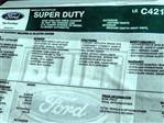 2020 Ford F-550 Crew Cab DRW 4x2, Scelzi WFB Stake Bed #FL1252 - photo 11
