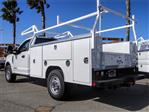 2020 F-350 Regular Cab 4x2, Harbor TradeMaster Service Body #FL1265 - photo 2