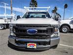 2020 F-350 Regular Cab 4x2, Harbor TradeMaster Service Body #FL1265 - photo 7