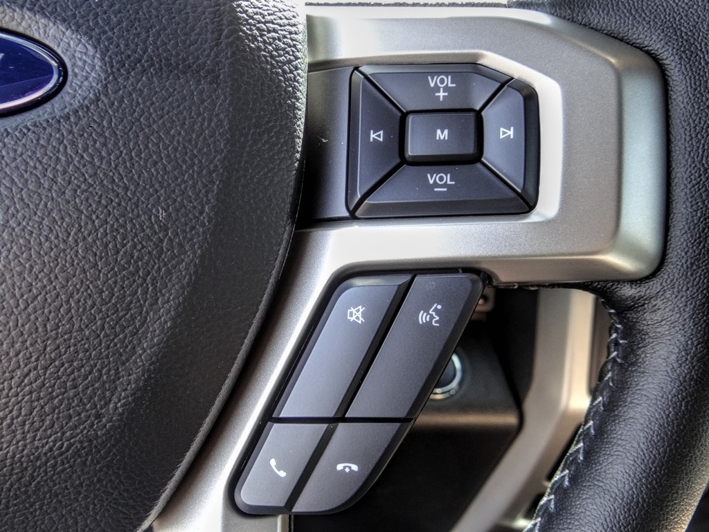 2020 Ford F-150 SuperCrew Cab 4x2, Pickup #FL1278 - photo 12