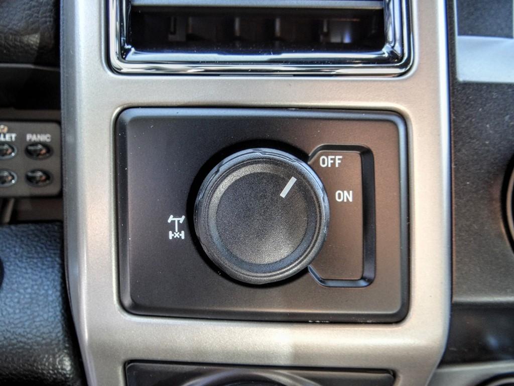 2020 Ford F-150 SuperCrew Cab 4x2, Pickup #FL1278 - photo 15