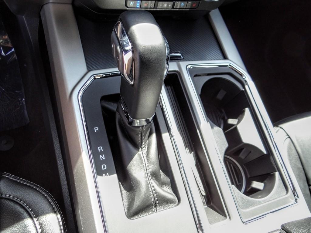 2020 Ford F-150 SuperCrew Cab 4x2, Pickup #FL1278 - photo 20