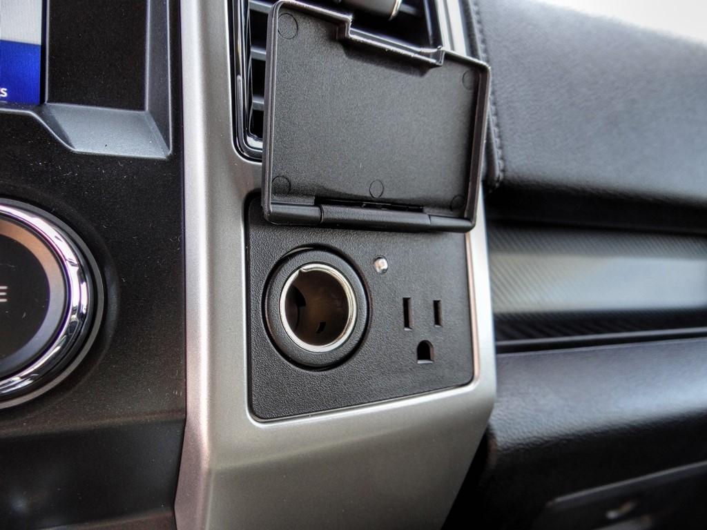 2020 Ford F-150 SuperCrew Cab 4x2, Pickup #FL1278 - photo 21