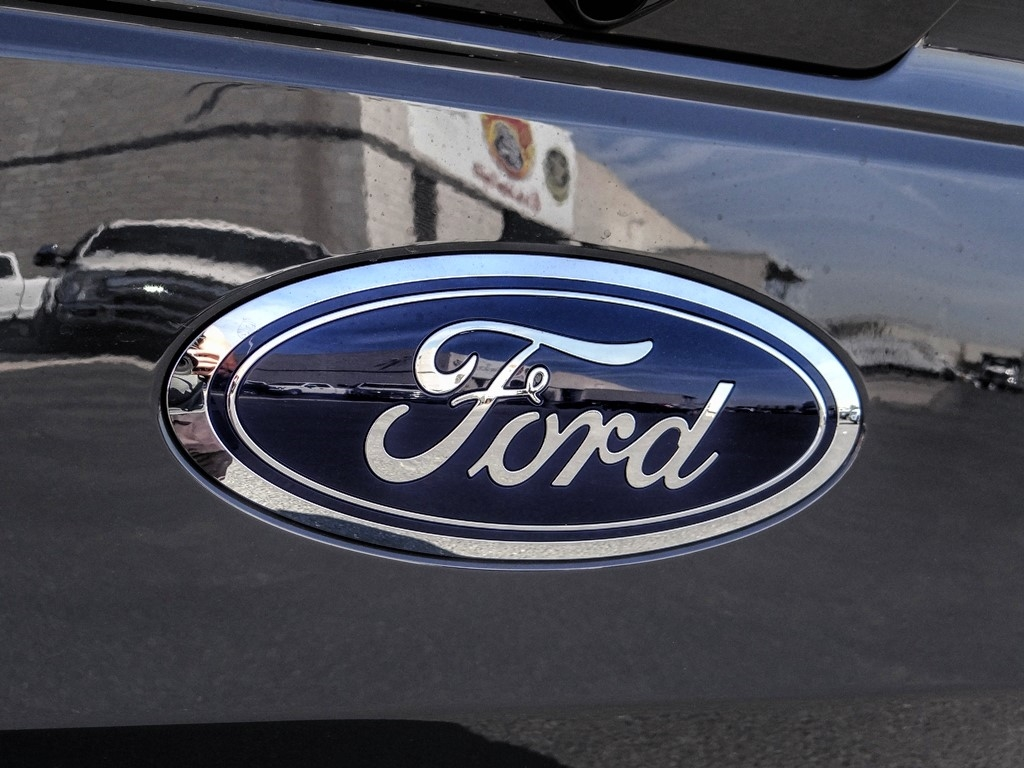 2020 Ford F-150 SuperCrew Cab 4x2, Pickup #FL1278 - photo 28