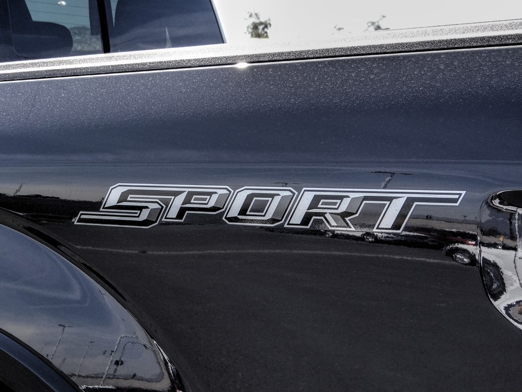 2020 Ford F-150 SuperCrew Cab 4x2, Pickup #FL1278 - photo 31