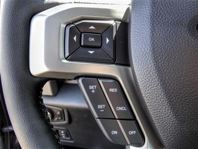 2020 Ford F-150 SuperCrew Cab 4x2, Pickup #FL1278 - photo 11