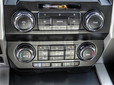 2020 Ford F-150 SuperCrew Cab 4x2, Pickup #FL1278 - photo 19