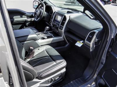 2020 Ford F-150 SuperCrew Cab 4x2, Pickup #FL1278 - photo 22