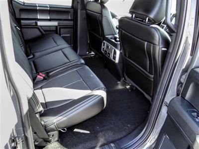 2020 Ford F-150 SuperCrew Cab 4x2, Pickup #FL1278 - photo 24