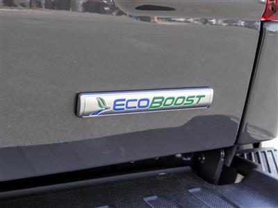 2020 Ford F-150 SuperCrew Cab 4x2, Pickup #FL1278 - photo 30