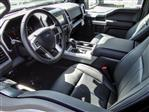 2020 Ford F-150 SuperCrew Cab 4x2, Pickup #FL1278 - photo 9