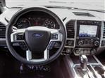 2020 Ford F-150 SuperCrew Cab 4x2, Pickup #FL1278 - photo 10
