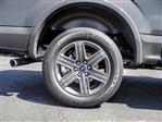 2020 Ford F-150 SuperCrew Cab 4x2, Pickup #FL1278 - photo 26