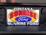 2020 Ford F-150 SuperCrew Cab 4x2, Pickup #FL1278 - photo 29