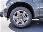 2020 Ford F-150 SuperCrew Cab 4x2, Pickup #FL1278 - photo 34