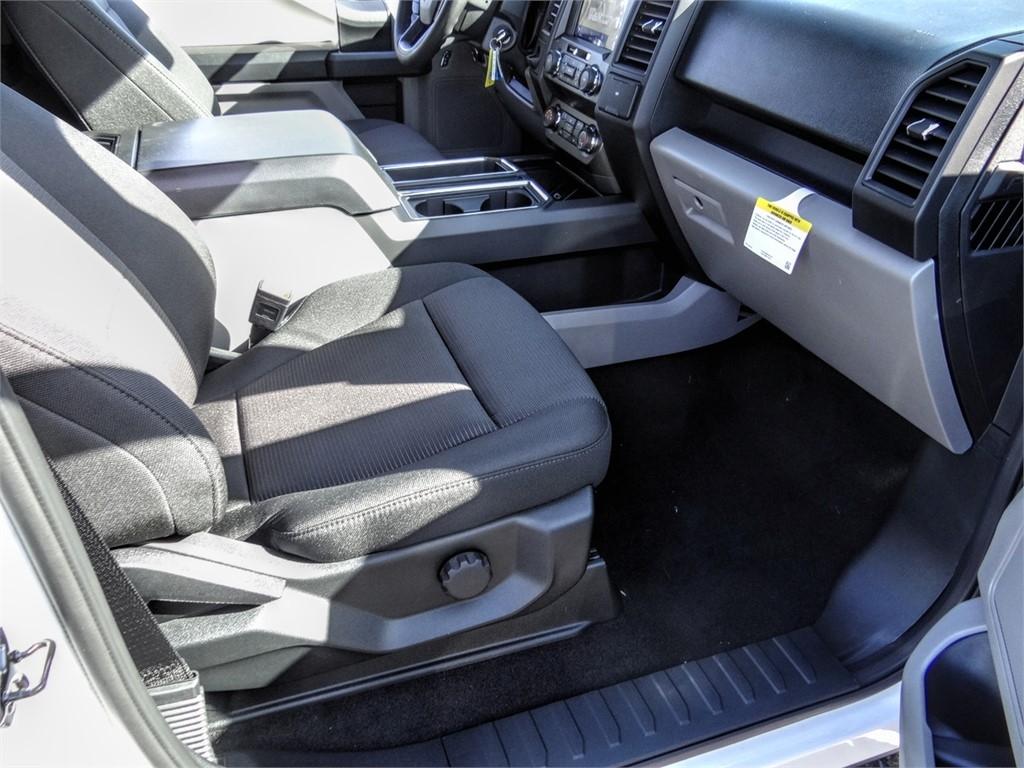 2020 F-150 SuperCrew Cab 4x2, Pickup #FL1306 - photo 21