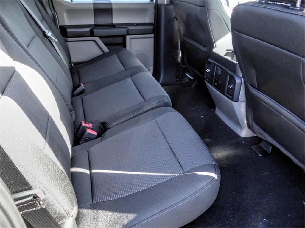 2020 F-150 SuperCrew Cab 4x2, Pickup #FL1306 - photo 24