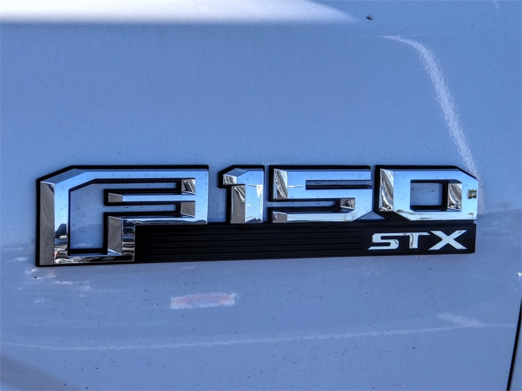 2020 F-150 SuperCrew Cab 4x2, Pickup #FL1306 - photo 32