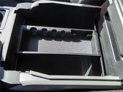 2020 F-150 SuperCrew Cab 4x2, Pickup #FL1306 - photo 12