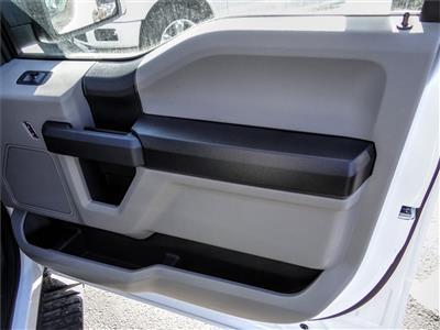 2020 F-150 SuperCrew Cab 4x2, Pickup #FL1306 - photo 23