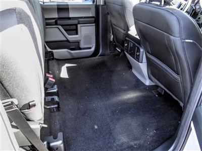2020 F-150 SuperCrew Cab 4x2, Pickup #FL1306 - photo 25