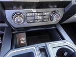 2020 F-150 SuperCrew Cab 4x2, Pickup #FL1306 - photo 13