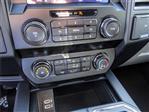 2020 F-150 SuperCrew Cab 4x2, Pickup #FL1306 - photo 14