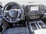2020 F-150 SuperCrew Cab 4x2, Pickup #FL1306 - photo 4