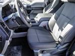 2020 F-150 SuperCrew Cab 4x2, Pickup #FL1306 - photo 6