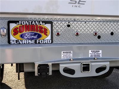 2020 F-350 Super Cab 4x4, Scelzi Signature Service Body #FL1327 - photo 10