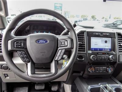 2020 F-150 Super Cab 4x2, Pickup #FL1351 - photo 10