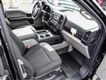 2020 F-150 Super Cab 4x2, Pickup #FL1351 - photo 18