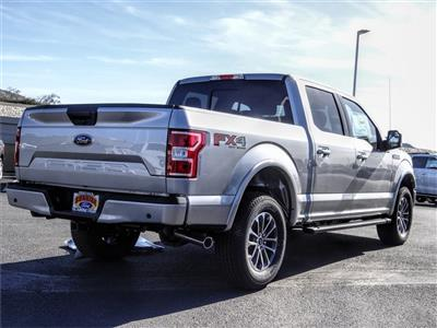 2020 F-150 SuperCrew Cab 4x4, Pickup #FL1367 - photo 31