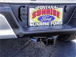 2020 F-150 SuperCrew Cab 4x4, Pickup #FL1367 - photo 29