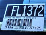2020 F-350 Regular Cab 4x2, Scelzi Signature Service Body #FL1372 - photo 10