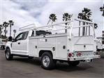 2020 F-350 Super Cab 4x2, Scelzi Signature Service Body #FL1414DT - photo 2